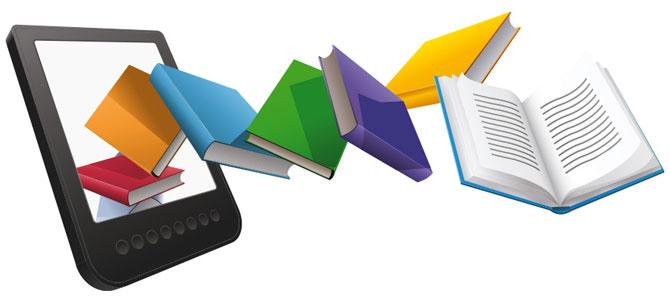 Koleksi Ebook Pilihan Lengkap dan Gratis Agama, Motivasi Cinta