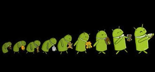 Tempat Download Aplikasi Lama Android Terlengkap