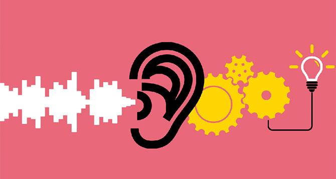 Mitos Telinga Berdenging dan Fakta Medis Tinnitus -
