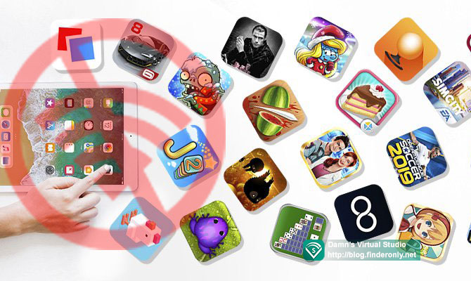 4 Rekomendasi Game Android Offline Terbaik